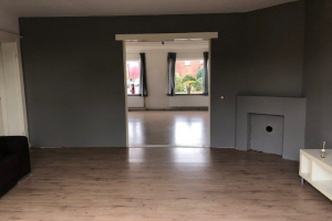 For rent: House Rietstraat, Almelo - 1