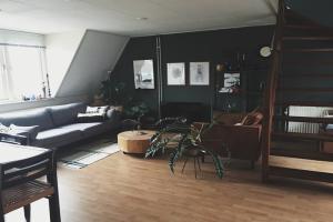 Te huur: Appartement Oldenzaalsestraat, Enschede - 1
