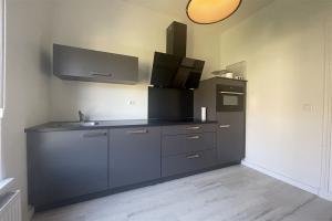 Te huur: Appartement Schoolstraat, Utrecht - 1