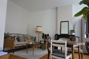 View apartment for rent in Leiden Haarlemmerstraat, € 1750, 70m2 - 368863. Interested? check out this apartment and leave a message!