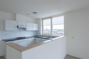 For rent: Apartment Zuidsingel, Venlo - 1