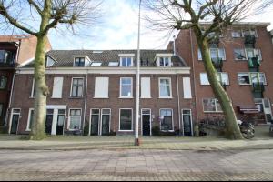 Bekijk appartement te huur in Utrecht Blauwkapelseweg, € 1050, 55m2 - 293061. Geïnteresseerd? Bekijk dan deze appartement en laat een bericht achter!
