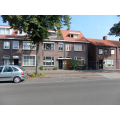 Bekijk woning te huur in Eindhoven Zeelsterstraat, € 1395, 125m2 - 232020