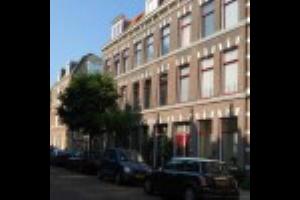 Bekijk studio te huur in Den Haag Van Diemenstraat: Studio - € 585, 24m2 - 293160