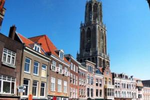 Bekijk appartement te huur in Utrecht Vismarkt, € 825, 30m2 - 358474. Geïnteresseerd? Bekijk dan deze appartement en laat een bericht achter!