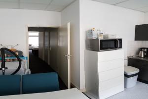 Bekijk appartement te huur in Arnhem Spoorwegstraat, € 670, 45m2 - 376775. Geïnteresseerd? Bekijk dan deze appartement en laat een bericht achter!