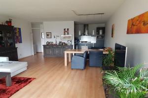 Bekijk appartement te huur in Groningen Jan Steenstraat: Apartment - € 1200, 110m2 - 345331
