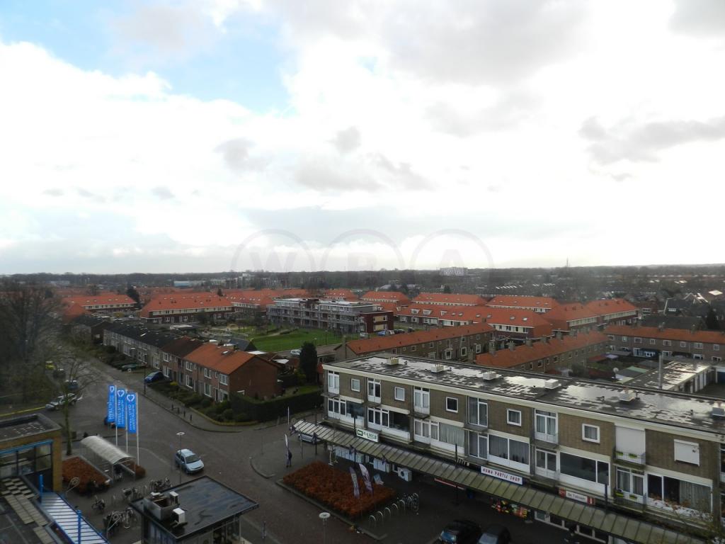 For rent: Apartment Talingweg, Apeldoorn - 9