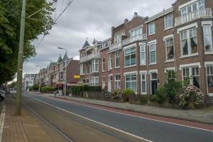 Bekijk appartement te huur in Den Haag L.v. Meerdervoort, € 1300, 75m2 - 359786. Geïnteresseerd? Bekijk dan deze appartement en laat een bericht achter!