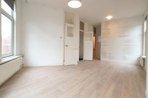 Bekijk appartement te huur in Rotterdam Crooswijkseweg, € 1395, 98m2 - 366015. Geïnteresseerd? Bekijk dan deze appartement en laat een bericht achter!