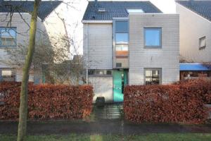 Bekijk woning te huur in Breda Steppevlinder, € 1650, 160m2 - 350511. Geïnteresseerd? Bekijk dan deze woning en laat een bericht achter!