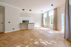 Te huur: Appartement Heemraadssingel, Rotterdam - 1