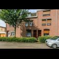 Bekijk appartement te huur in Kerkrade Romeinenstraat, € 599, 36m2 - 246396