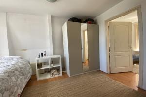 Bekijk appartement te huur in Leiden Haarlemmerstraat, € 900, 30m2 - 391753. Geïnteresseerd? Bekijk dan deze appartement en laat een bericht achter!