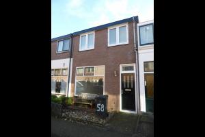 Bekijk woning te huur in Hilversum Bakkerstraat, € 1250, 100m2 - 335419. Geïnteresseerd? Bekijk dan deze woning en laat een bericht achter!