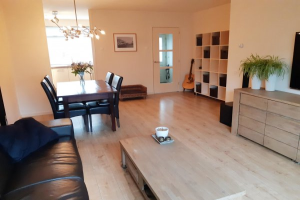 Bekijk woning te huur in Roosendaal Robijndijk, € 1300, 100m2 - 358052. Geïnteresseerd? Bekijk dan deze woning en laat een bericht achter!