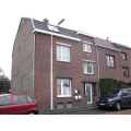 Bekijk kamer te huur in Kerkrade Kohlbergsgracht, € 450, 16m2 - 257575