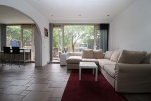 Te huur: Appartement Meyenhage, Rotterdam - 1