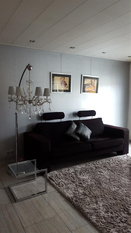 Bekijk appartement te huur in Maastricht Stuwweg, € 1250, 120m2 - 279688. Geïnteresseerd? Bekijk dan deze appartement en laat een bericht achter!