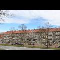 Bekijk appartement te huur in Rotterdam Dorpsweg, € 1250, 60m2 - 318820. Geïnteresseerd? Bekijk dan deze appartement en laat een bericht achter!
