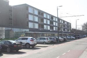 Bekijk appartement te huur in Arnhem Sleutelbloemstraat, € 700, 70m2 - 341893. Geïnteresseerd? Bekijk dan deze appartement en laat een bericht achter!