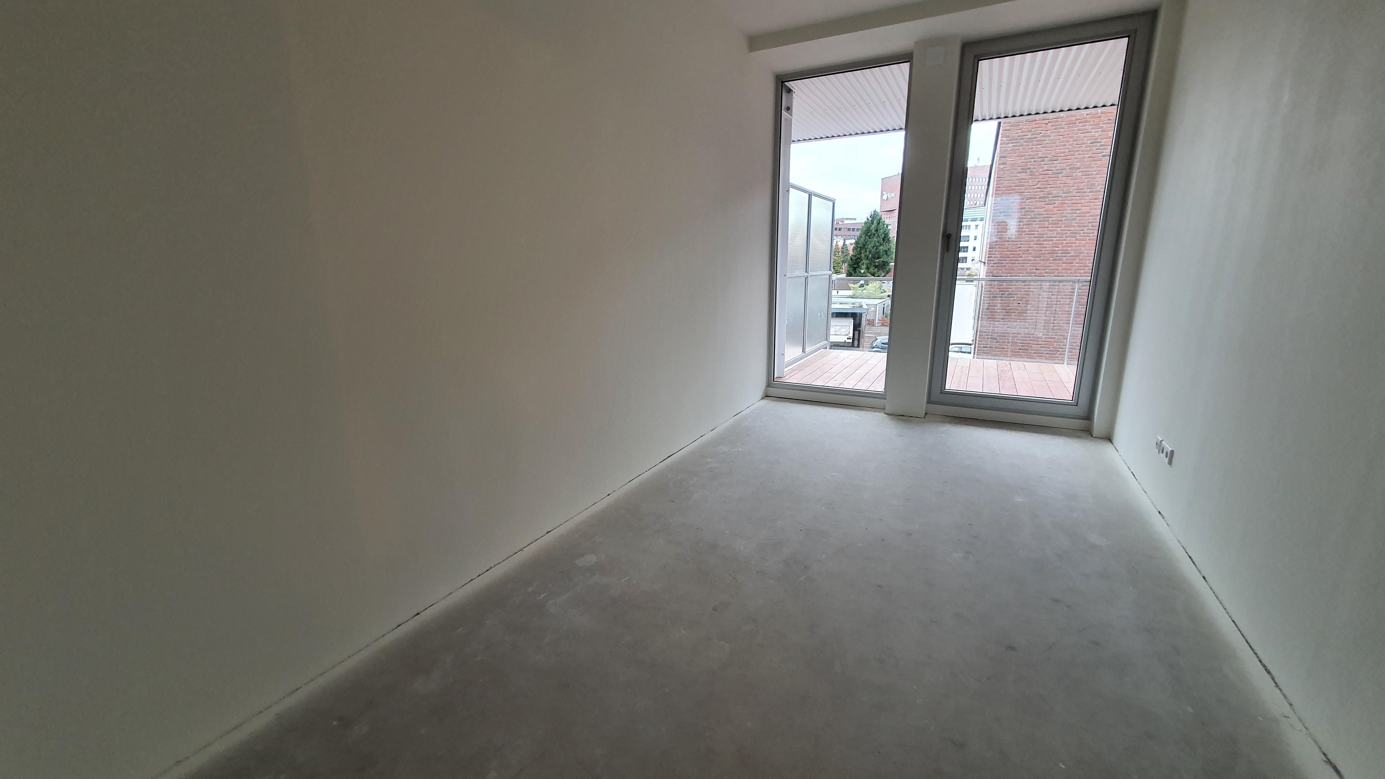 Te huur: Appartement Utrechtseweg, Amersfoort - 18