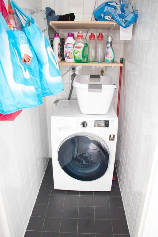 For rent: Apartment Genemuidengracht, Amersfoort - 24