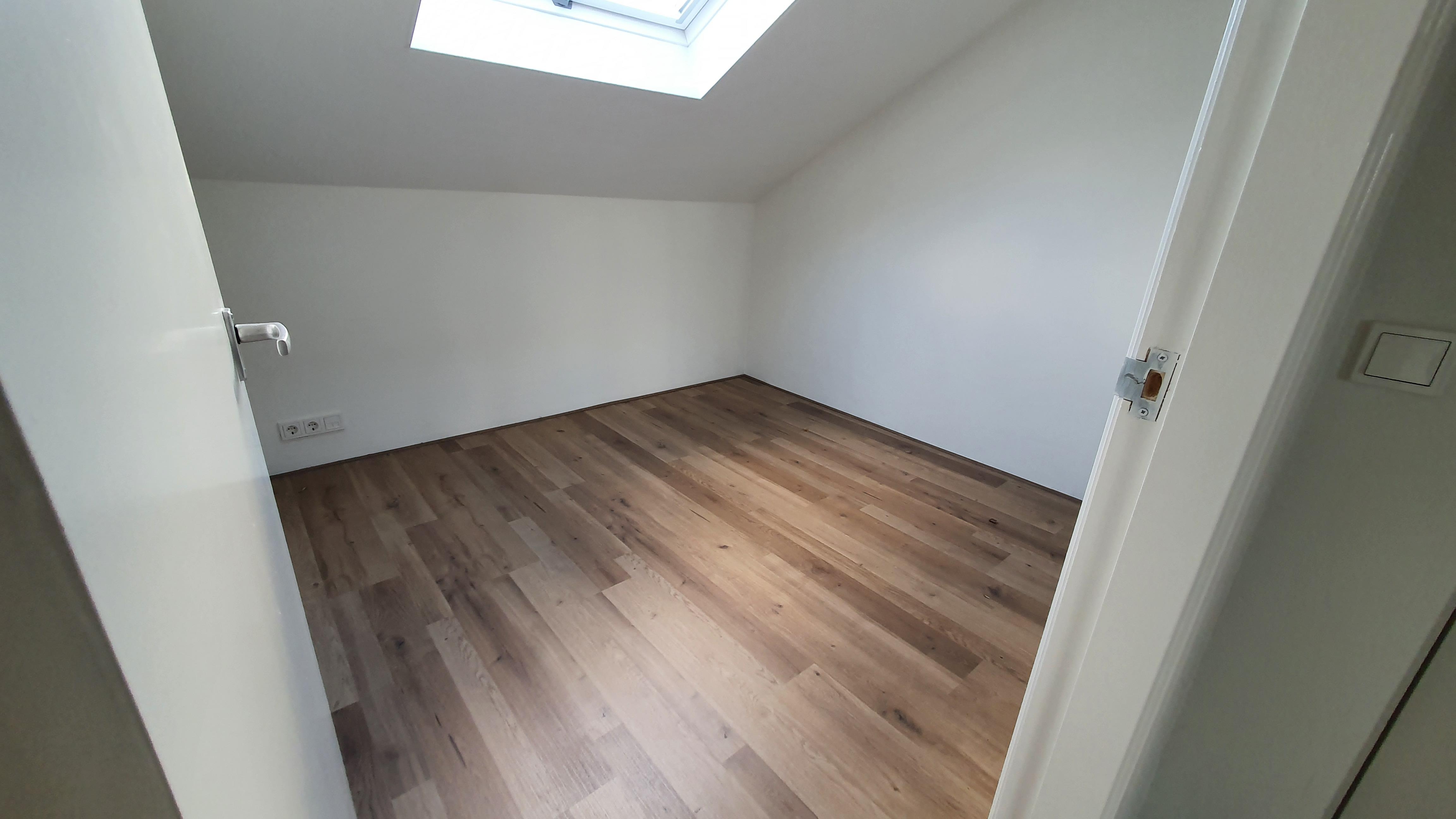 Te huur: Appartement J.P. Sweelinckstraat, Amersfoort - 12