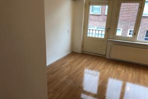 Te huur: Appartement Koolstraat, Utrecht - 1