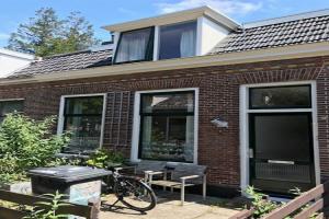 For rent: Apartment Bisschopstraat, Leeuwarden - 1
