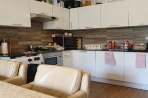 Bekijk appartement te huur in Groningen Petrus Campersingel, € 1275, 60m2 - 376625. Geïnteresseerd? Bekijk dan deze appartement en laat een bericht achter!