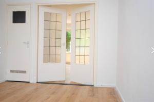 Bekijk appartement te huur in Voorburg Rozenboomlaan, € 1200, 60m2 - 384033. Geïnteresseerd? Bekijk dan deze appartement en laat een bericht achter!