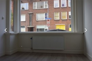 View apartment for rent in Rotterdam Bonaventurastraat, € 775, 55m2 - 379320. Interested? check out this apartment and leave a message!