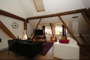 Bekijk appartement te huur in Groningen Beijumerweg, € 645, 59m2 - 292987. Geïnteresseerd? Bekijk dan deze appartement en laat een bericht achter!
