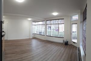 Bekijk appartement te huur in Eindhoven S.v. Wurtemberglaan, € 1395, 90m2 - 357743. Geïnteresseerd? Bekijk dan deze appartement en laat een bericht achter!