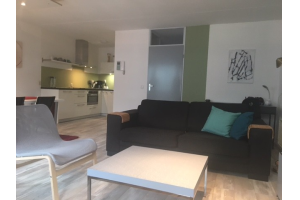 Bekijk appartement te huur in Eindhoven Methusalemplein, € 1175, 75m2 - 290675. Geïnteresseerd? Bekijk dan deze appartement en laat een bericht achter!