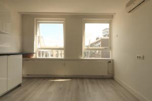 Te huur: Appartement Schiekade, Rotterdam - 1