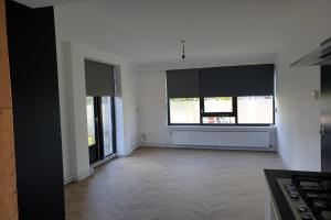 Te huur: Appartement Louise de Colignystraat, Alphen Aan Den Rijn - 1