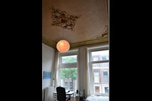 Bekijk studio te huur in Groningen Westersingel: Studio - € 575, 30m2 - 295788
