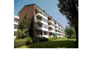 Bekijk appartement te huur in Apeldoorn Saturnusstraat: Gezellig en sfeervol appartement voor onbepaalde tijd! - € 790, 85m2 - 331438