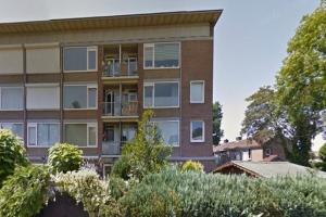 Bekijk appartement te huur in Enschede Europalaan, € 565, 60m2 - 341838. Geïnteresseerd? Bekijk dan deze appartement en laat een bericht achter!