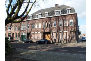 Bekijk studio te huur in Tilburg Dr. Nolensstraat, € 299, 12m2 - 301516. Geïnteresseerd? Bekijk dan deze studio en laat een bericht achter!