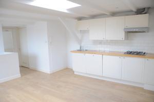 Bekijk appartement te huur in Den Haag Beeklaan, € 895, 43m2 - 381601. Geïnteresseerd? Bekijk dan deze appartement en laat een bericht achter!
