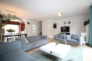 For rent: House Bouwmeester, Amstelveen - 1
