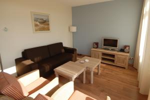 Te huur: Appartement Duinweg, Noordwijk Zh - 1