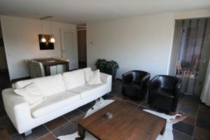 Bekijk appartement te huur in Amersfoort van der Glashof, € 1195, 105m2 - 378420. Geïnteresseerd? Bekijk dan deze appartement en laat een bericht achter!