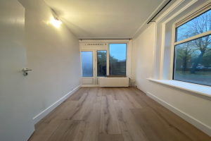 View apartment for rent in Rotterdam Engelsestraat, € 1350, 190m2 - 379167. Interested? check out this apartment and leave a message!