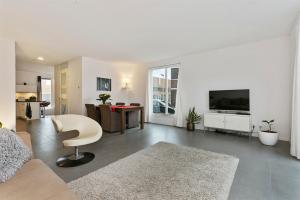 For rent: House Byblisstraat, Arnhem - 1