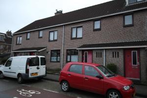 Bekijk woning te huur in Amsterdam Lange Stammerdijk, € 1650, 100m2 - 336313. Geïnteresseerd? Bekijk dan deze woning en laat een bericht achter!