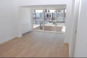 Bekijk appartement te huur in Apeldoorn Arnhemseweg, € 750, 50m2 - 290112. Geïnteresseerd? Bekijk dan deze appartement en laat een bericht achter!